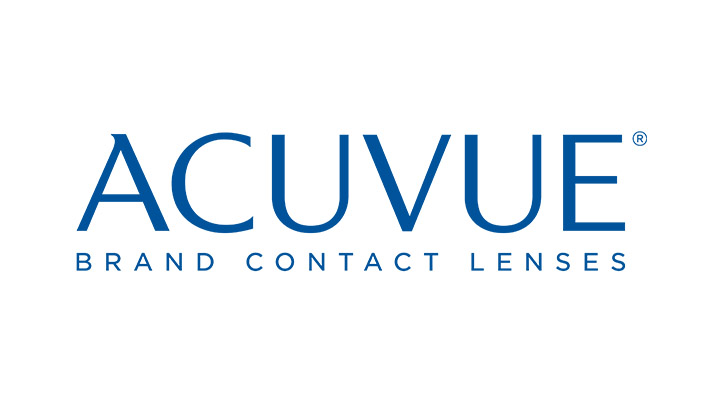 _0000_acuvue